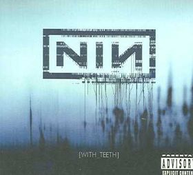 With Teeth - (Import CD)