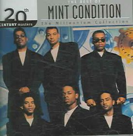 20th Century Masters:Millennium Collection - (Import CD)