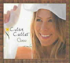 Coco - (Import CD)