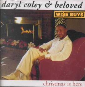 Christmas is Here - (Import CD)