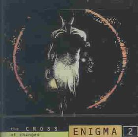 Enigma - Cross Of Changes (CD)