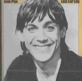 Iggy Pop - Lust For Life (CD)