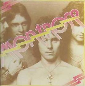 Montrose - (Import CD)