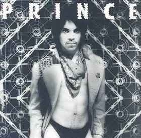 Prince - Dirty Mind (CD)