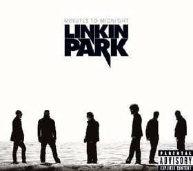 Minutes to Midnight - (Import CD)