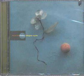 Brad Mehldau - Elegiac Cycle (CD)