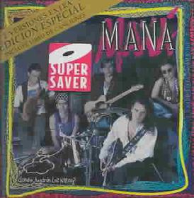 Donde Jugaran Los Ninos - (Import CD)