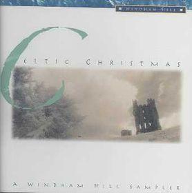 Celtic Season 1 - Various Artists (CD)