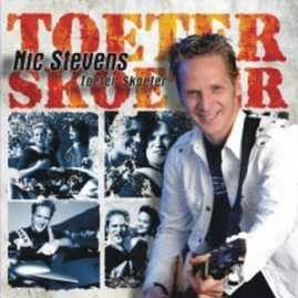 Toeter Skoeter - Various Artists (CD)