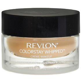 Revlon ColorStay Mousse Makeup - True Beige