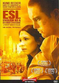 Esl:English As a Second Language - (Region 1 Import DVD)