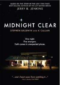 Midnight Clear - (Region 1 Import DVD)