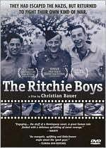 Richie Boys - (Region 1 Import DVD)