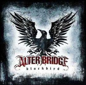 Blackbird - (Import CD)