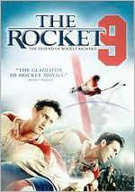 Rocket - (Region 1 Import DVD)