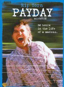 Payday - (Region 1 Import DVD)
