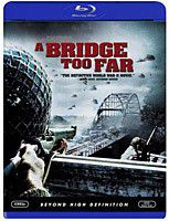 Bridge Too Far - (Region A Import Blu-ray Disc)