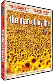 Man of My Life - (Region 1 Import DVD)