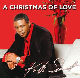 Christmas of Love - (Import CD)