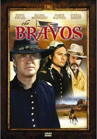 Bravos - (Region 1 Import DVD)