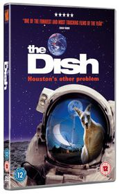 The Dish - (Import DVD)