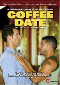 Coffee Date (Import DVD)