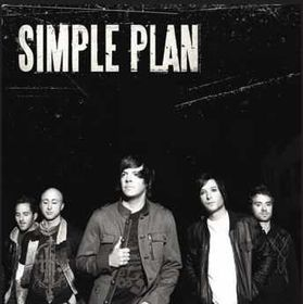 Simple Plan - Simple Plan III (CD)