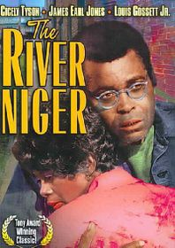 River Niger - (Region 1 Import DVD)