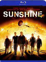 Sunshine - (Region A Import Blu-ray Disc)