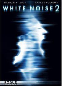 White Noise 2 - (Region 1 Import DVD)