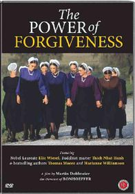 Power of Forgiveness - (Region 1 Import DVD)