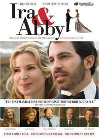 Ira & Abby - (Region 1 Import DVD)