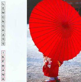 Ikebana - (Import CD)