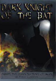 Dark Night of the Bat - (Region 1 Import DVD)