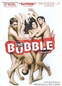 Bubble - (Region 1 Import DVD)