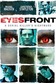 Eyes Front - (Region 1 Import DVD)