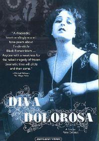 Diva Dolorosa - (Region 1 Import DVD)