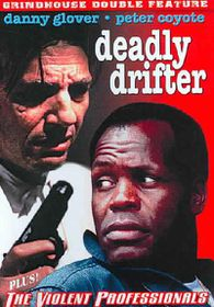 Grindhouse Double Feature:Deadly Drif - (Region 1 Import DVD)