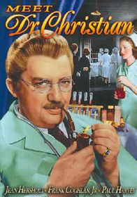 Dr Christian Collection (Meet Dr Chri - (Region 1 Import DVD)