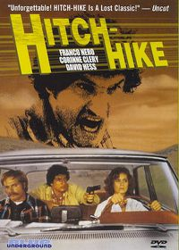 Hitch Hike - (Region 1 Import DVD)