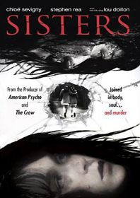 Sisters - (Region 1 Import DVD)