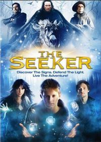 Seeker - (Region 1 Import DVD)