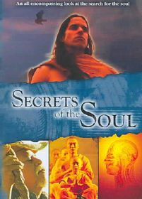 Secrets of the Soul - (Region 1 Import DVD)
