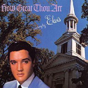How Great Thou Art - (Import CD)