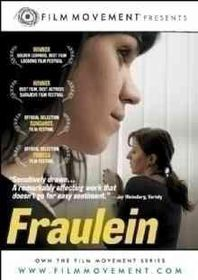Frauelin - (Region 1 Import DVD)