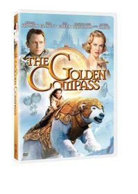 Golden Compass - (Region 1 Import DVD)