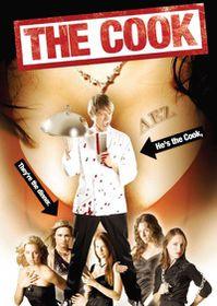 Cook - (Region 1 Import DVD)