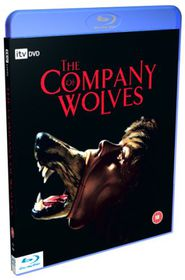 Company of Wolves - (Import Blu-ray Disc)