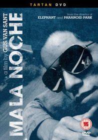 Mala Noche - (Import DVD)
