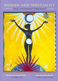 Women and Spirituality - (Region 1 Import DVD)